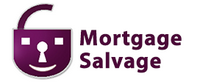 Mortgage Salvage